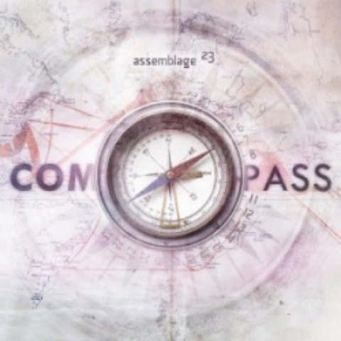 ASSEMBLAGE 23   COMPASS  2010