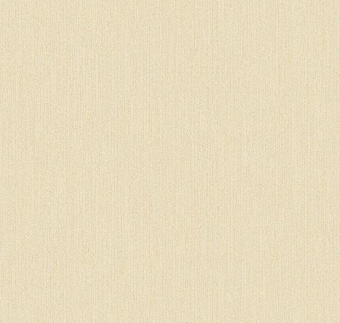 Обои Loymina Amber Salon AS5 002/1, интернет магазин Волео