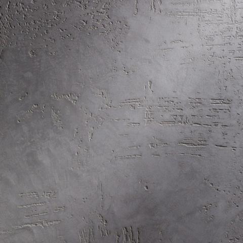 Венецианский бетон 9953