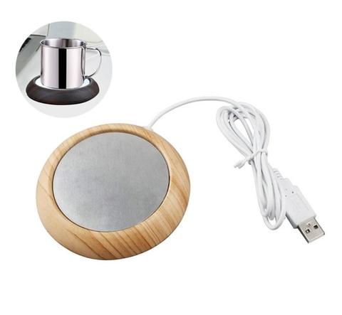 USB нагреватель для кружек