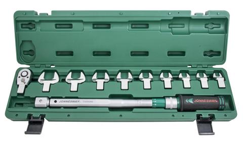 T30200NS Ключ динамометрический 1/2