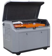 Всепогодный шумозащитный домик для генератора SB1700DM