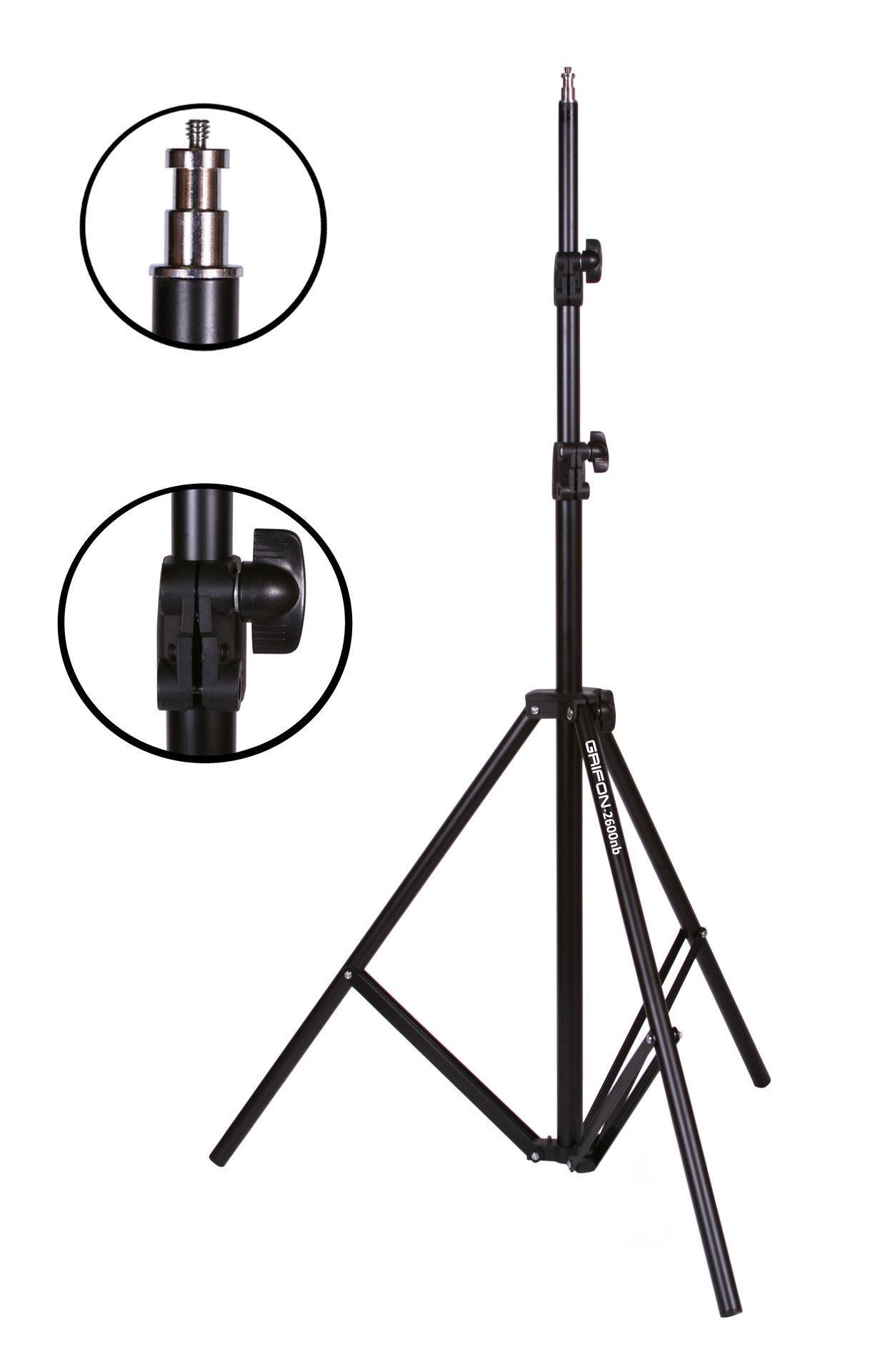 Grifon DS 300 SB2 Kit
