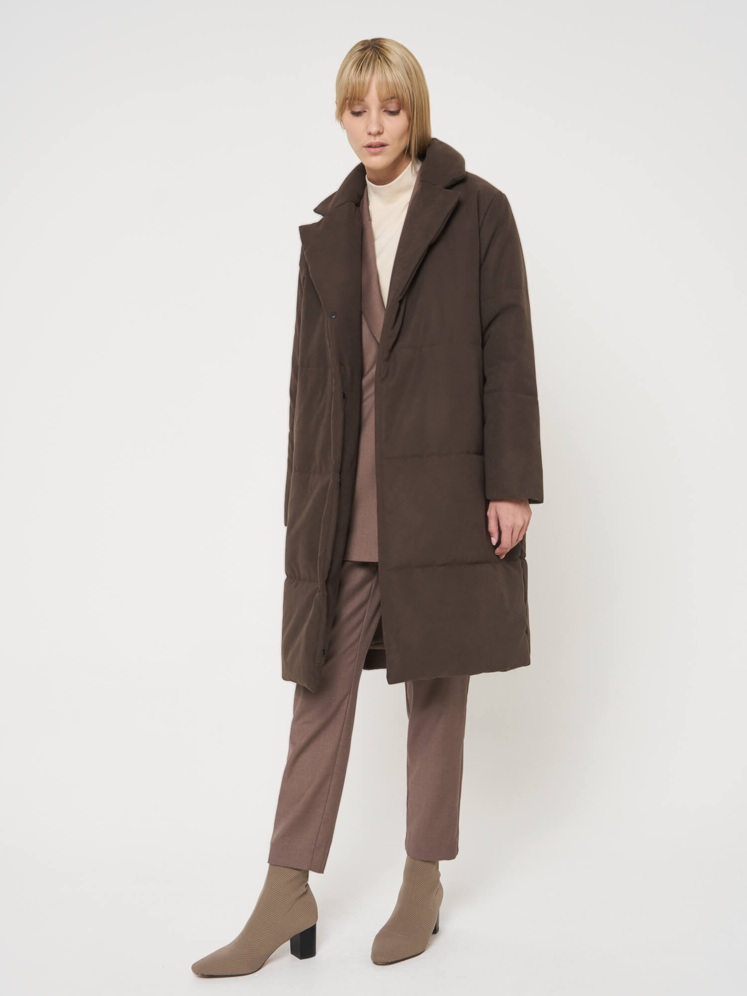 Куртка Екатеринбург