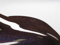 Star Dust (Bugtone) Краска Star Dust блестки Violet / Фиолетовый 100/200 мкр 50 гр import_files_ec_ecd76f285ea211e0b303002643f9dbb0_89f402df013211e4ac91002643f9dbb0.jpg