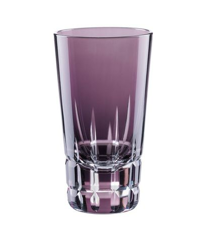 Набор стопок для водки 2шт 60мл Nachtmann Sixties Stella Violet