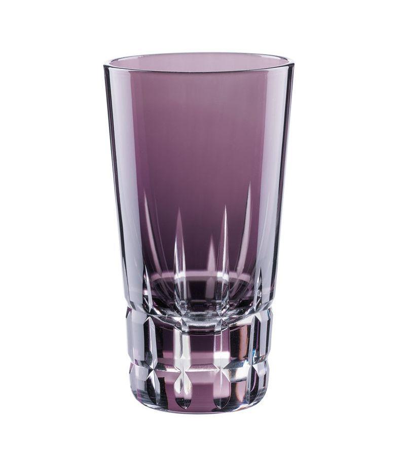 Стопки Набор стопок для водки 2шт 60мл Nachtmann Sixties Stella Violet nabor-stopok-dlya-vodki-2sht-60ml-nachtmann-sixties-stella-violet-germaniya.jpg