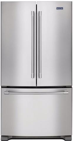 Холодильник Maytag 5GFB2058EA