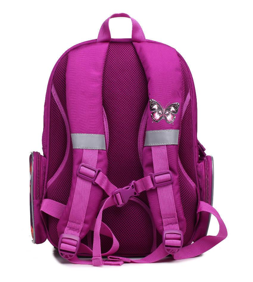 Школьный рюкзак в подарок 931