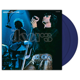 The Doors / Absolutely Live (Coloured Vinyl) (2LP)