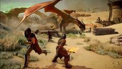 Sony PS4 Dragon Age: Инквизиция (Inquisition) (русские субтитры)