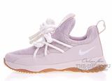 Кроссовки Женские Nike City Loop Cream Pink