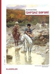 Qafqaz səfəri