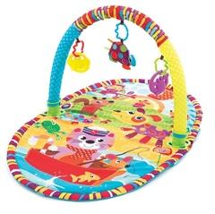 Playgro Развивающий коврик