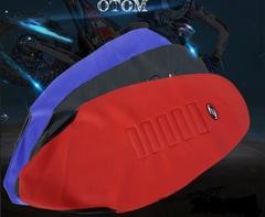 Чехол для сидения мотоцикла OTOM Yamaha CRF250-450