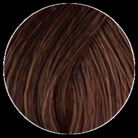 L'Oreal Professionnel Luo Color 7 (Блондин натуральный) - Краска для волос