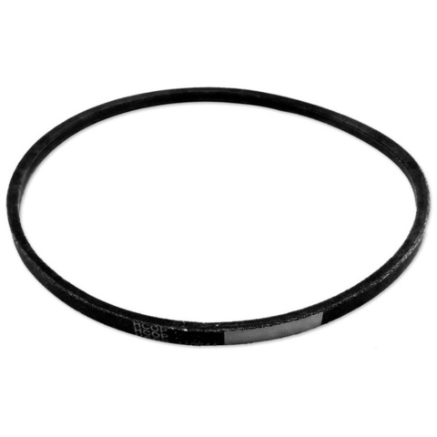 Ремень привода шнека для PATRIOT PRO 777 S ( 4LXP 700х12 )