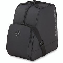 Сумка для ботинок Dakine Boot Bag 30L Black Stripes