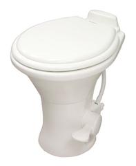 Туалет гравитационный Dometic 310