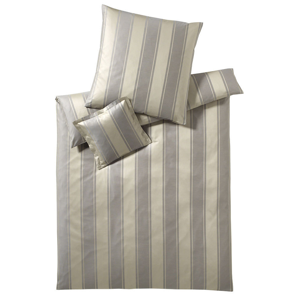 Наволочки для сна Наволочка 50x70 Elegante Astor серая elitnaya-navolochka-astor-seraya-ot-elegante-germaniya.jpg