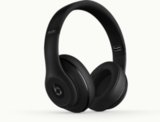 Наушники Beats Studio 2.0 Wireless