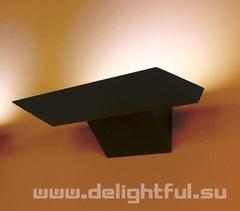 бра  LED Art Design 10-04
