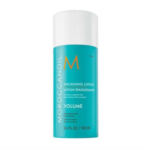 Moroccanoil Лосьон для утолщения волос Thickening Lotion