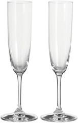 Набор из 2 бокалов для шампанского  Riedel,
