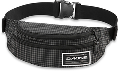Сумка поясная Dakine CLASSIC HIP PACK RINCON