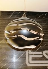 Потолочный подвесной светильник Tree Series S50 ( black )