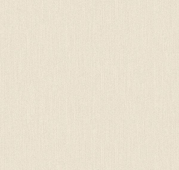 Обои Loymina Amber Salon AS5 002/2, интернет магазин Волео