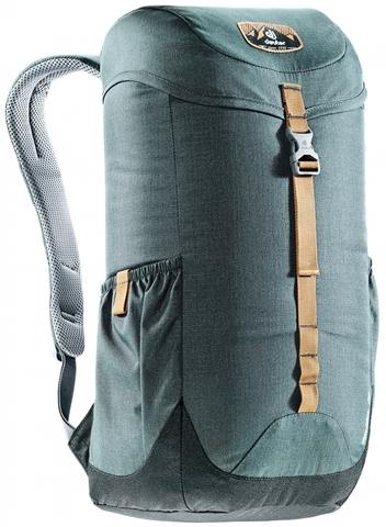рюкзак городской Deuter Walker 16