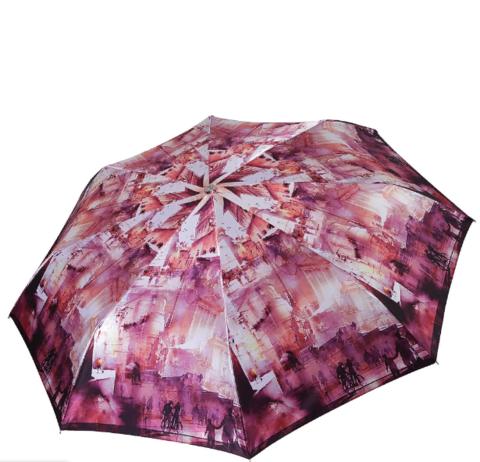 Зонт FABRETTI L-18107-12