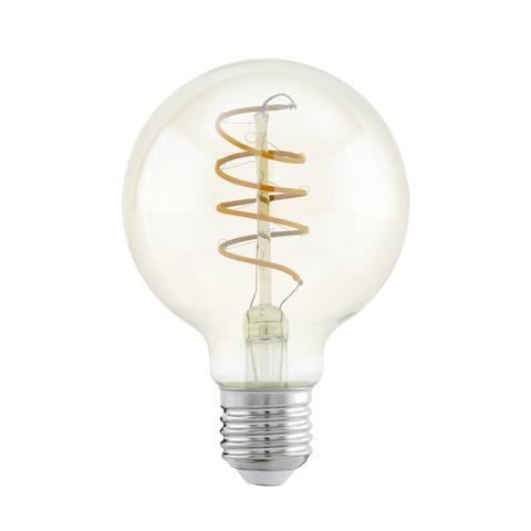 Лампочка Eglo LM LED E27 11722