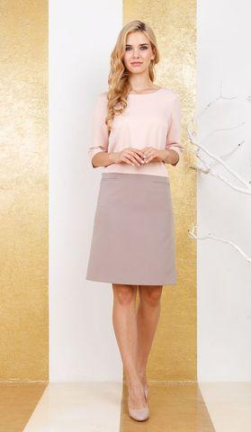 Платье З254а-147