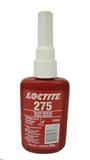 Резьбовой фиксатор Loctite 275 (Локтайт 275)