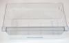 Ящик для холодильника Whirlpool (Вирпул) - 481241870025