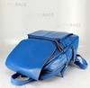 Рюкзак женский PYATO K-1988 Синий