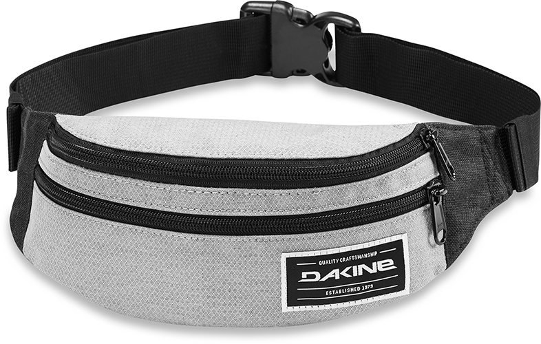 Унисекс Сумка поясная Dakine CLASSIC HIP PACK LAURELWOOD CLASSICHIPPACK-LAURELWOOD-610934244762_08130205_LAURELWOOD-91M_MAIN.jpg