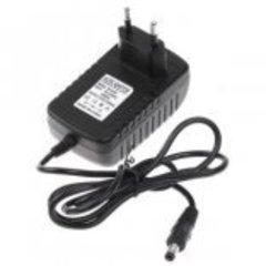 Сетевой адаптер TR-12 220/12В для Clack