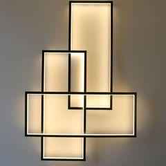 Millelumen LT TRIO wall lamp