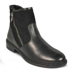 Ботинки #161 Rieker