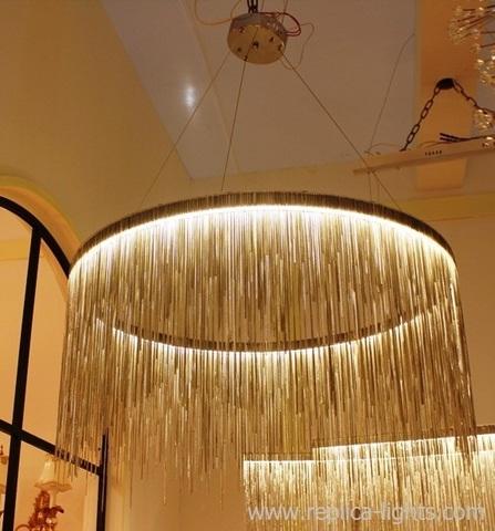 Design lamp 01-53