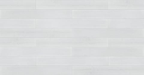 Ламинат Casella | AGT | PRK600