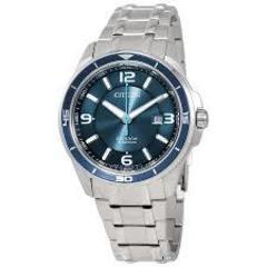 Наручные часы Citizen BM6929-56L