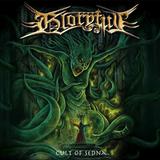 Gloryful / Cult Of Sedna (LP)