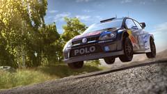 Sony PS4 WRC 5 (английская версия)