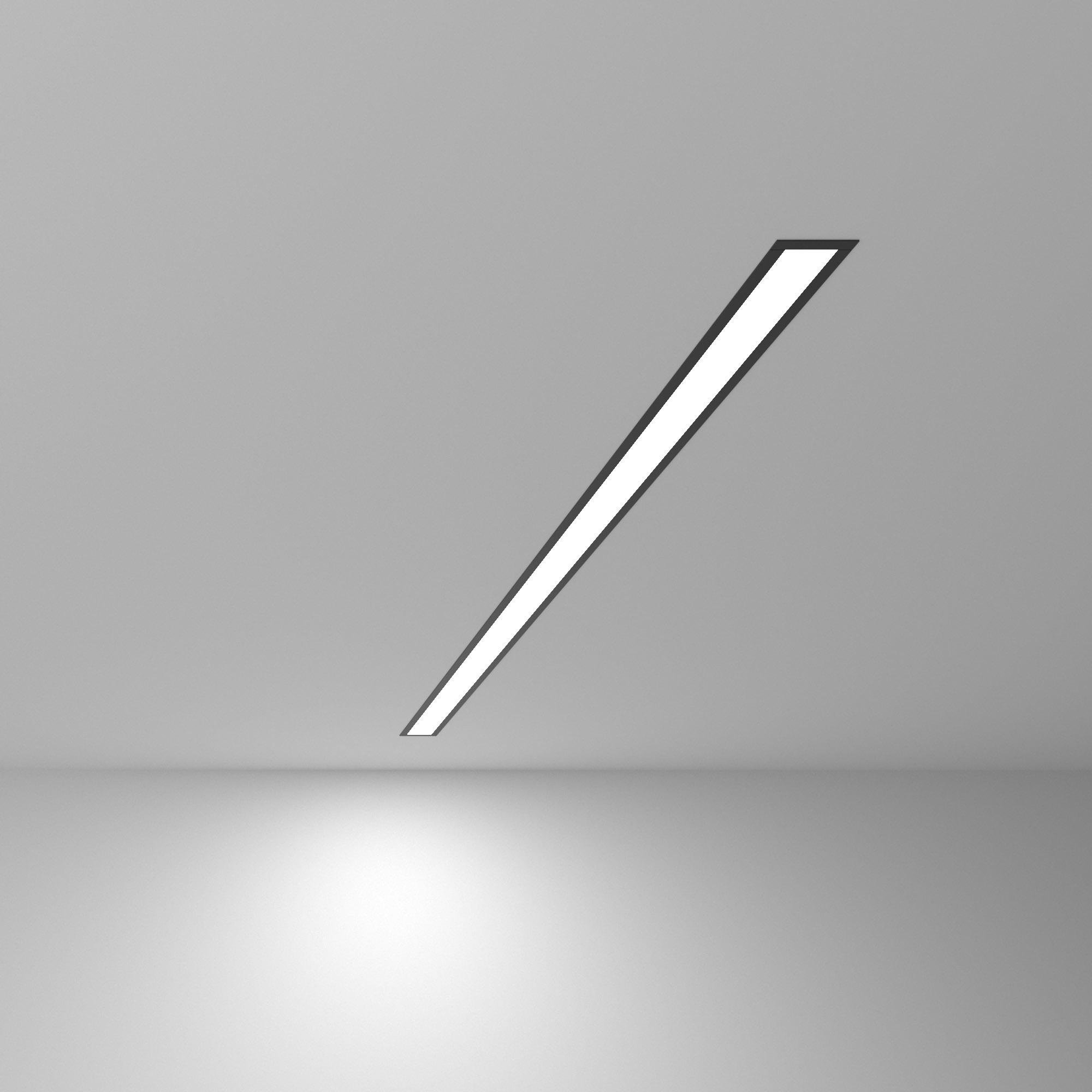 линейные светильники купить