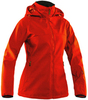 Куртка лыжная 8848 Altitude Corie Jacket женская
