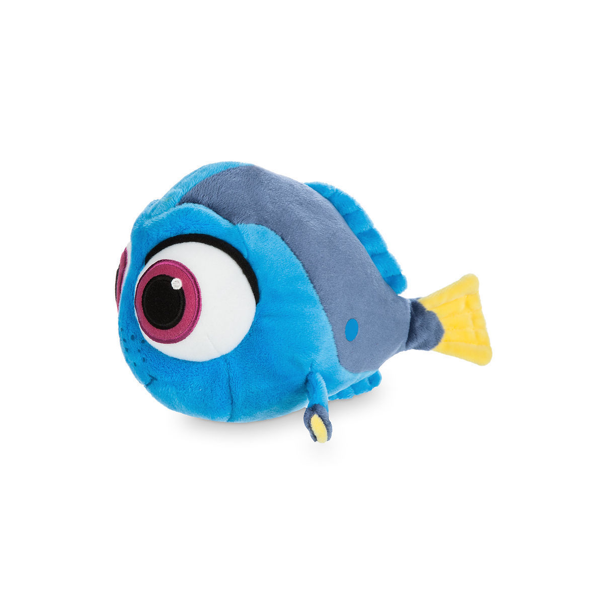 Мягкая игрушка «Дори» - 20 см